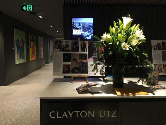 Clayton Utz5