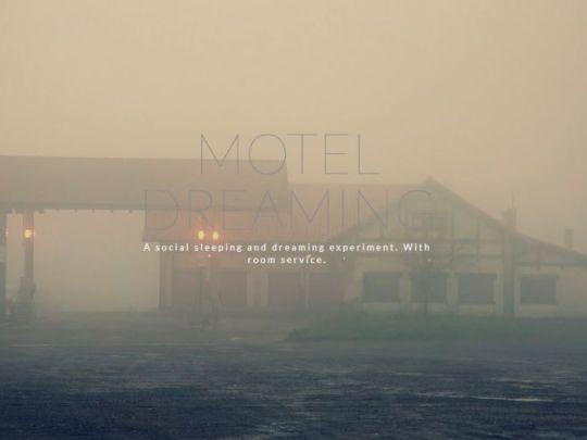 Motel_Dreaming_Dark_Mofo