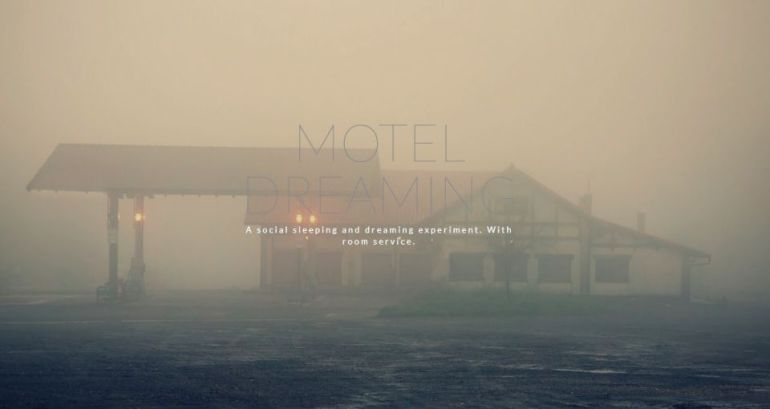 Motel_Dreaming_Dark_Mofo