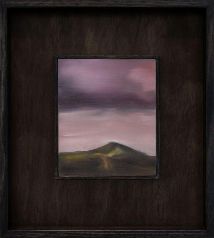 hy20_northern_haze_framed
